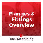 flanges and fitting overview